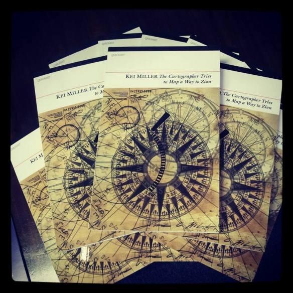 cartographerbooks