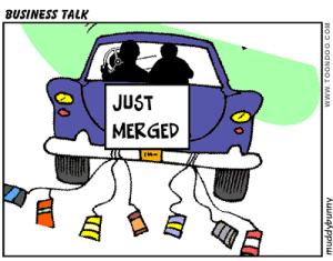 merger cool-cartoon-3306379