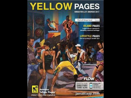 yellowpagesb
