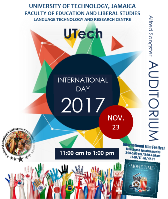 InternationalDayFlyer