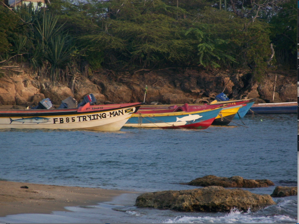 treasure beach boats.png